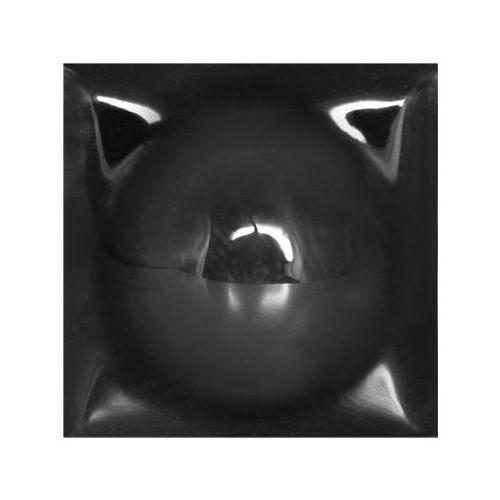 Dunin Carat C-CAP01 20x20