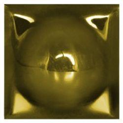 Dunin Carat C-CAP03 20x20