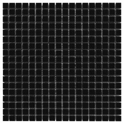 Dunin Black&White Pure Black 15 305x305
