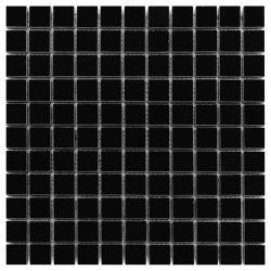 Dunin Black&White Pure Black 25 305x305
