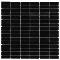 Dunin Black&White Pure Black Block 48 305x305