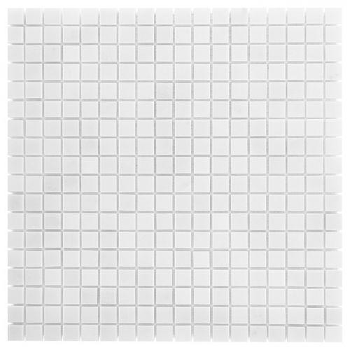 Dunin Black&White Pure White 15 305x305