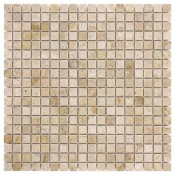 Dunin Travertine Cream 15 305x305