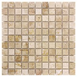 Dunin Travertine Cream 25 305x305