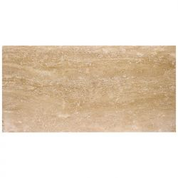 Dunin Travertine Cream GP 600x300x12
