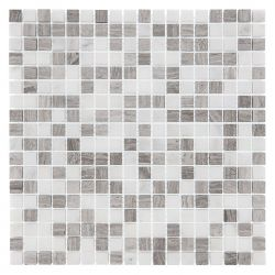 Dunin Woodstone Grey Mix 15 305x305