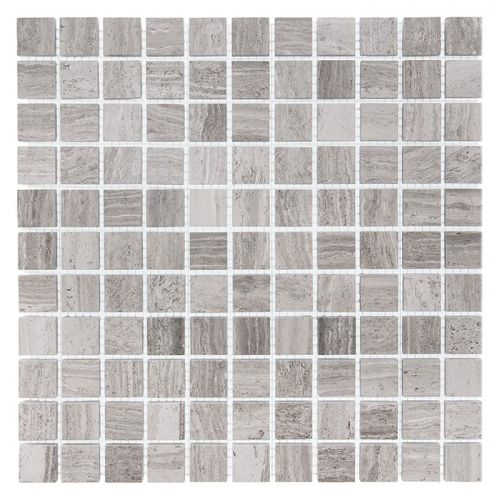 Dunin Woodstone Grey 25 305x305
