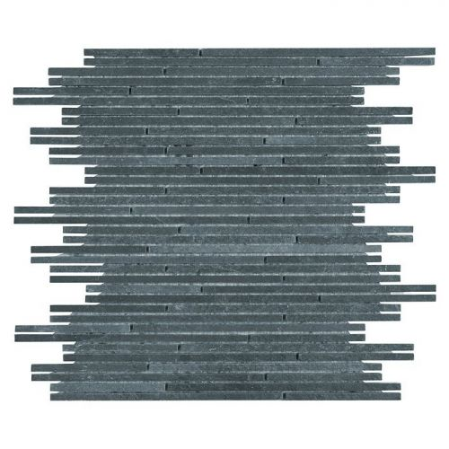 Dunin Zen Black Slate Stick 298x298x8
