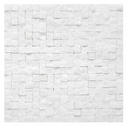 Dunin Zen Crystal White Rock 18 305x305