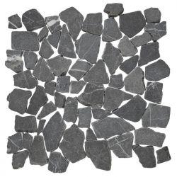 Dunin Zen Grind Stone Dark 305x305x10