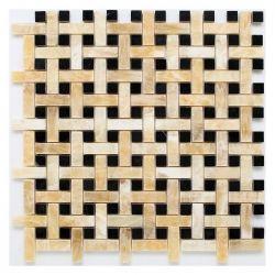 Dunin Zen Honey Onyx BW01 305x305
