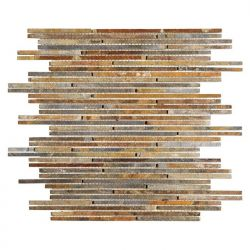 Dunin Zen Slate Stick Mix 298x298x8