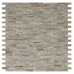 Dunin Zen Travertine Brick 30 305x305