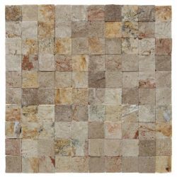 Dunin Zen Travertine Rock 30 305x305