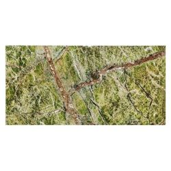 Dunin Zen Rainforest Green GP 600x300x12