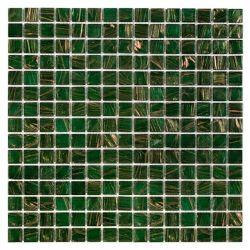 Dunin Jade 043 327x327