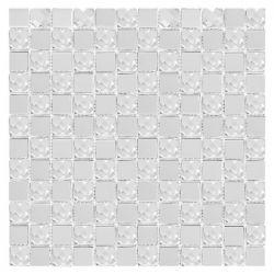 Dunin Vitrum Diamond Mix 131 300x300