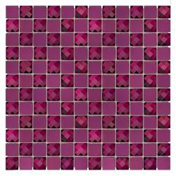 Dunin Vitrum Diamond Mix 134 300x300