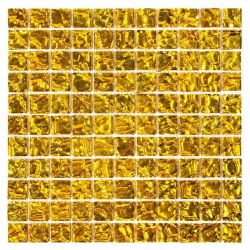 Dunin Vitrum Golden 017 300x300