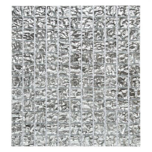 Dunin Vitrum Silverato 001 300x300