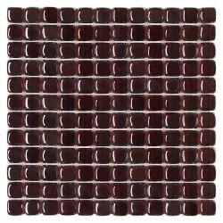 Dunin Fat Cube 01 320x320