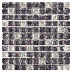 Dunin Fat Cube Deep Mix 25 300x300