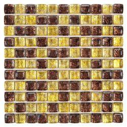 Dunin Fat Cube Amber Mix 25 300x300