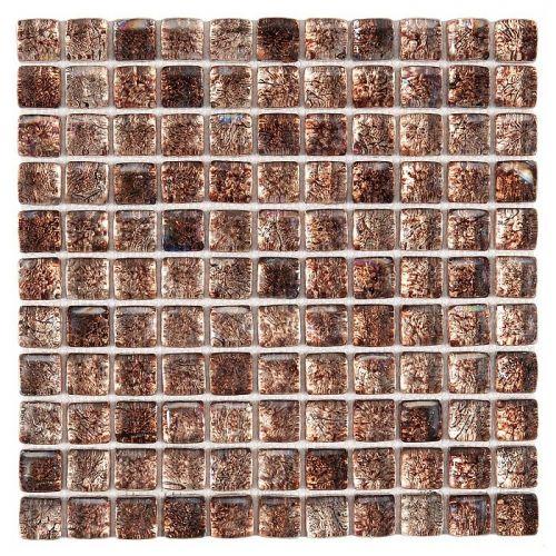 Dunin Fat Cube Almond Mix 25 300x300