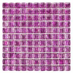 Dunin Fat Cube Berry 25 300x300