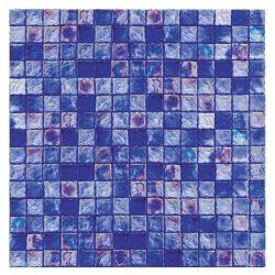 Dunin Fat Cubic 05 300x300
