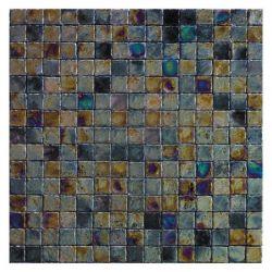 Dunin Fat Cubic 12 300x300