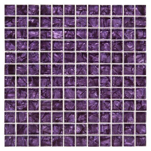 Dunin Lunar Iris 23 298x298