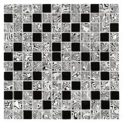 Dunin Lunar Zebra Mix 23 298x298