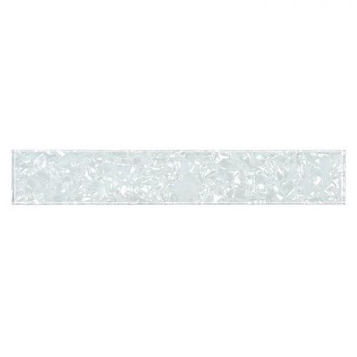 Dunin Lunar Ice Board 600x100x8
