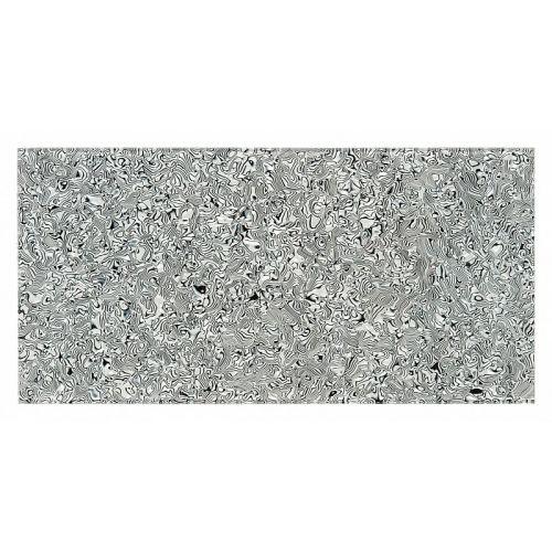 Dunin Lunar Zebra Tile 600x300x8