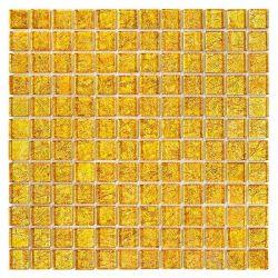 Dunin Spark Gold 23