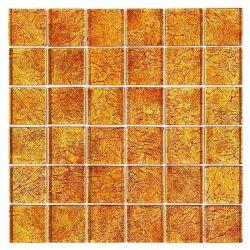 Dunin Spark Rusty 48 298x298