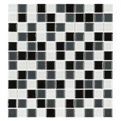 Dunin Glass Mix DMX 018 323x296
