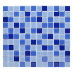 Dunin Glass Mix DMX 059 323x296