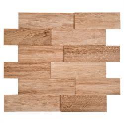 Dunin Etn!k Oak Deck EGR 290x336