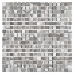 Dunin Metallic Allumi Dark Mix 15 300x300