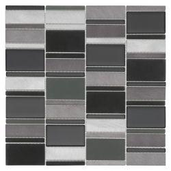 Dunin Metallic Allumi Piano Grey 73 293x298