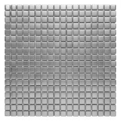 Dunin Metallic Dinox 008 305x305