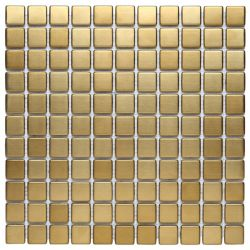 Dunin Metallic Dinox Gold 010 305x305
