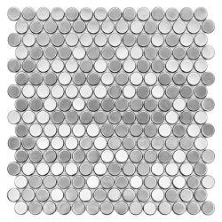 Dunin Metallic Dinox 020 Mix 300x300