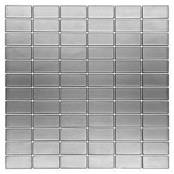 Dunin Metallic Dinox Block 048 298x298