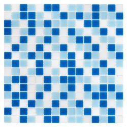 Dunin Q-Series QMX Blue 327x327
