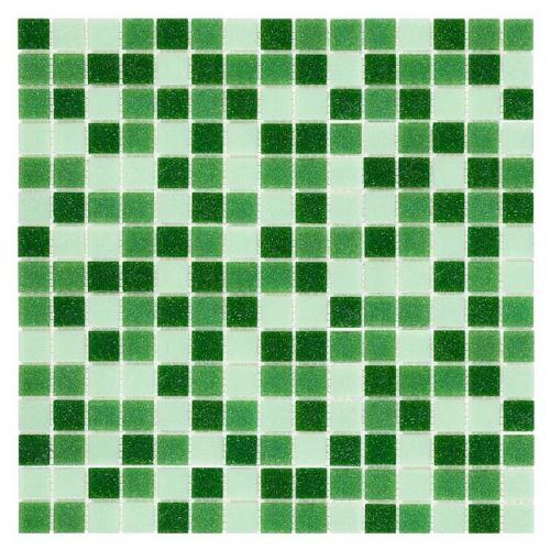 Dunin Q-Series QMX Green 327x327
