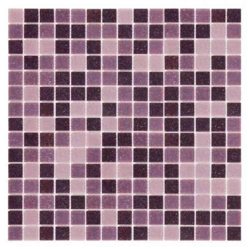 Dunin Q-Series QMX Violet 327x327