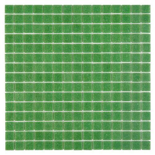 Dunin Q-Series Green 327x327